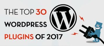 top-30-wordpress-plugins-of-2017