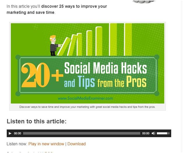 Social-Media-Hacks