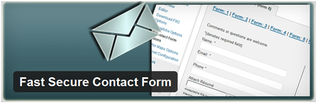 Contact-Form7