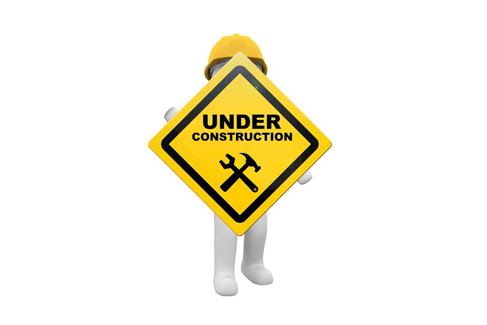 Upgrade-and-Maintenance